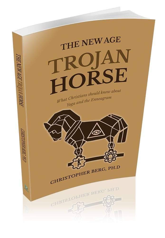 This image has an empty alt attribute; its file name is Trojan-Horse.jpg
